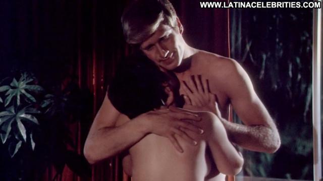 Liza Minnelli Tell Me That You Love Me Junie Moon Beautiful Dancing