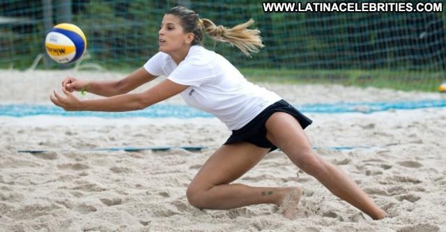 Mari Paraiba Miscellaneous Gorgeous Celebrity Latina Athletic
