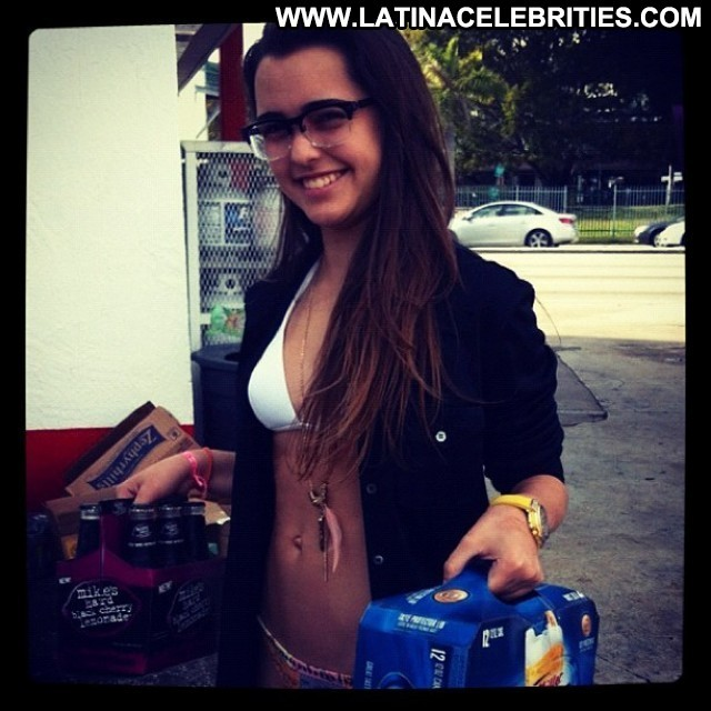 Lucy Vives Miscellaneous International Latina Stunning Small Tits
