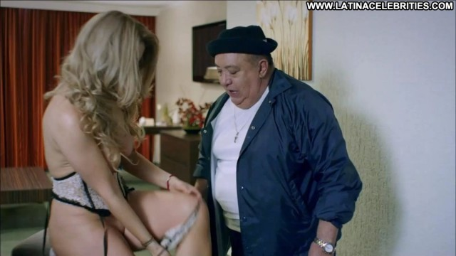 Mercedes Regina El Sexo Me Da Risa Stunning Celebrity Latina Medium