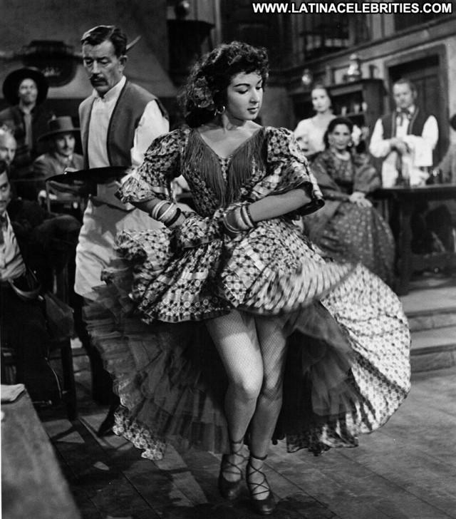 Elvera Corona Zorro Doll Stunning Nice Pretty Latina Sexy Celebrity