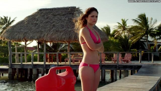 Candice Nunes Poseidon Rex Celebrity International Brunette Latina