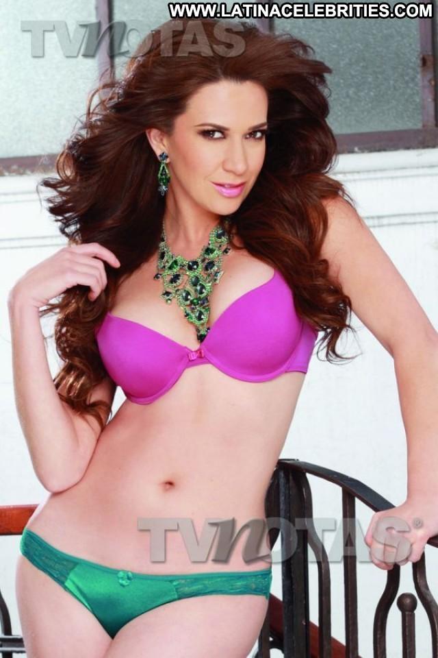 Helena Guerrero Miscellaneous Brunette Latina Sexy Cute Stunning