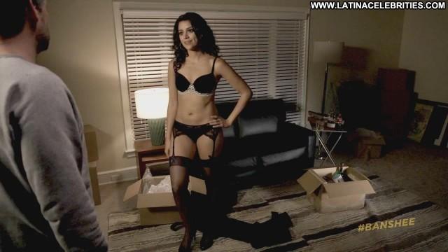 Surely Alvelo Banshee Sultry Sensual Celebrity Gorgeous Latina