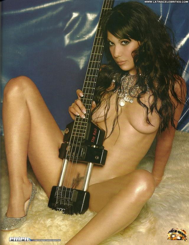 Emme Mariela Vitale Notiblog Medium Tits International Celebrity