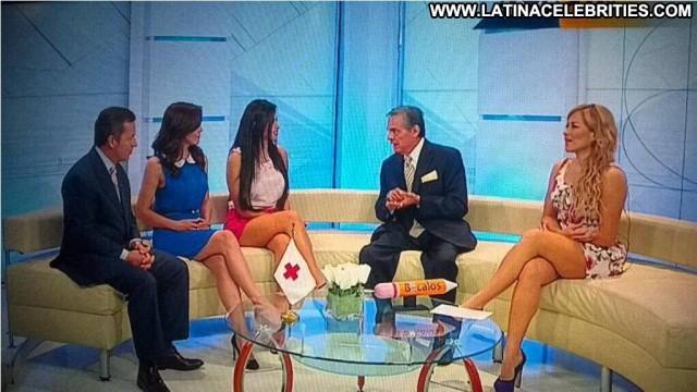 Susy Almeida Miscellaneous Latina International Sexy Celebrity Hot