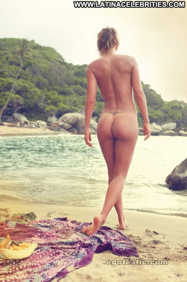 Natalia Pars Miscellaneous International Nice Celebrity Medium Tits