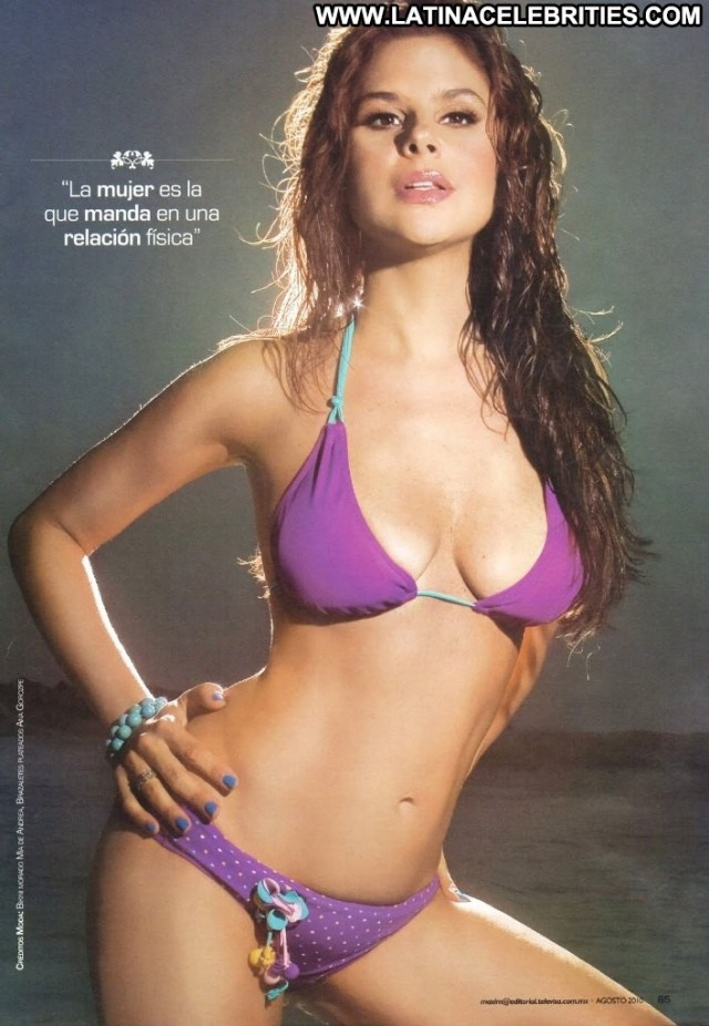 Mnica Snchez Navarro Miscellaneous Brunette Latina Stunning Gorgeous
