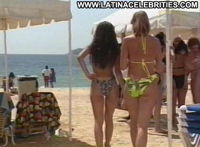 Karen Senties Magica Juventud Small Tits Latina Sexy Nice Gorgeous