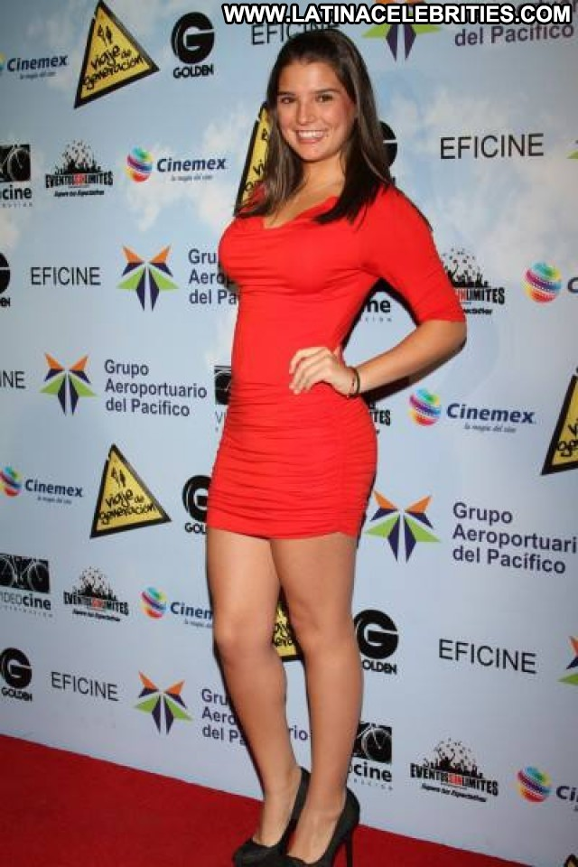 Gaby Mellado Miscellaneous Stunning Sexy Celebrity Latina Cute