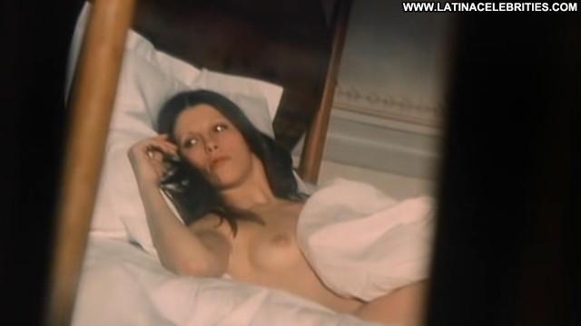 Aida Vargas Die Sklavinnen Hot Sexy Celebrity Brunette Latina Doll