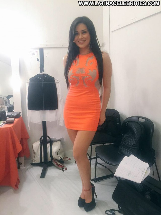 Aracely Ordaz Campos Gomita Miscellaneous Cute Pretty Sultry Nice