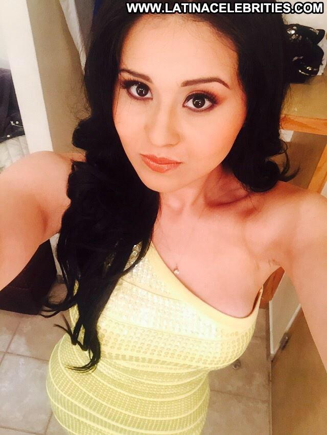 Aracely Ordaz Campos Gomita Miscellaneous Cute Nice Latina Brunette