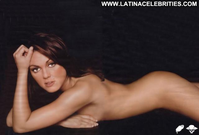 Belle Perez Miscellaneous Celebrity Posing Hot Latina Medium Tits