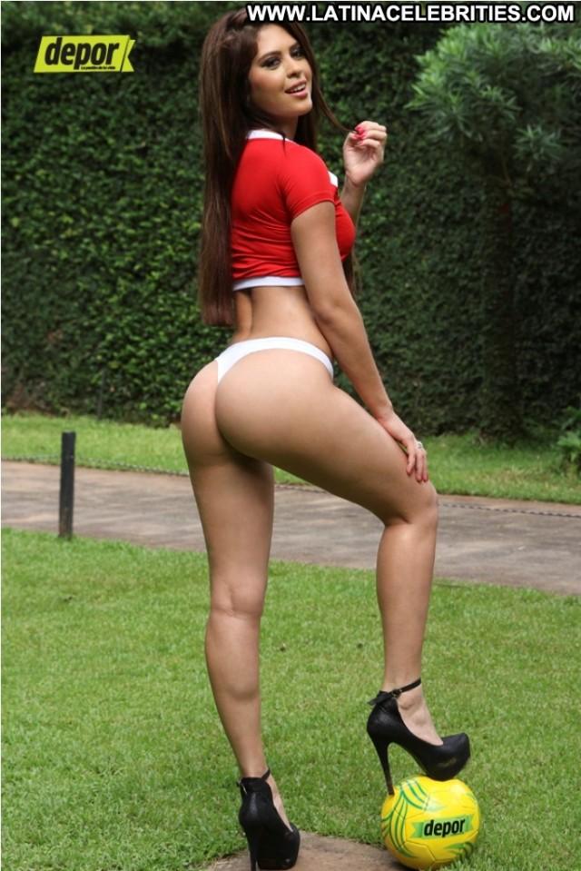 Leticia Diaz Miscellaneous Beautiful Sensual Celebrity Gorgeous