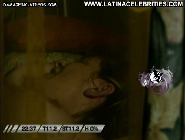 Emilia Mazer Mujeres Asesinas Ar Gorgeous Celebrity Small Tits Cute
