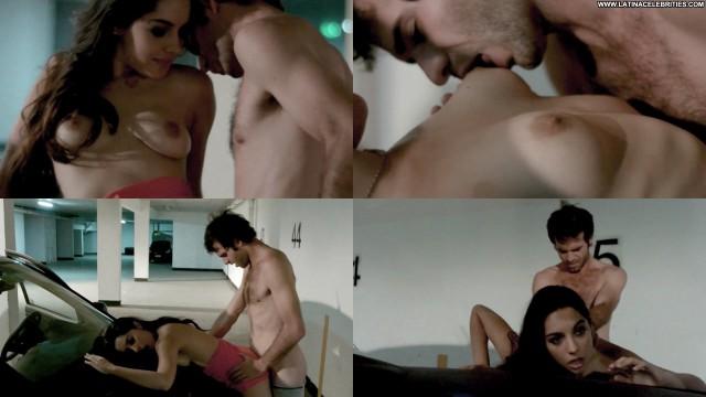 Belen Fernandez Roommates Medium Tits Doll Gorgeous Celebrity Skinny