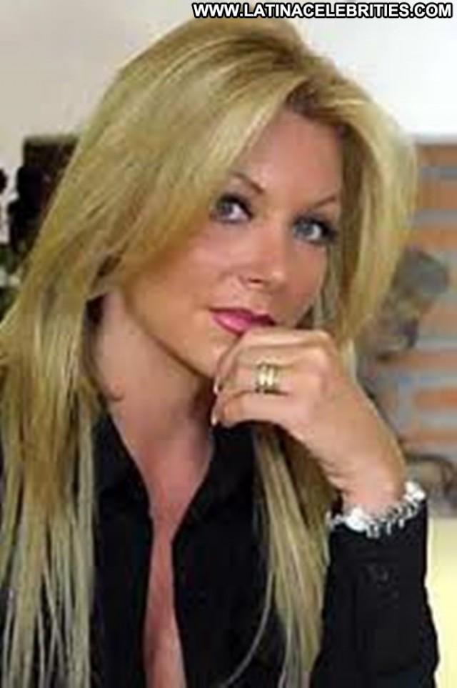 Rebeca Mankita Miscellaneous Sexy Gorgeous Celebrity Blonde Latina