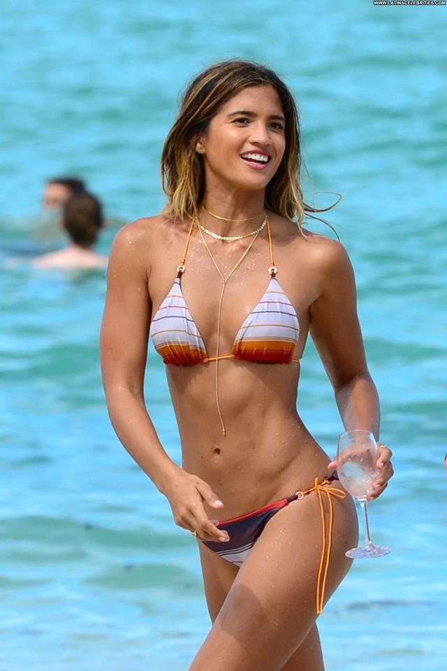 Rachel Barnes Miscellaneous Skinny Nice Latina Stunning Celebrity