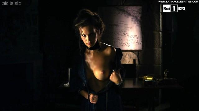 Sabrina Garciarena Terra Ribelle Pretty Celebrity Gorgeous Hot Latina
