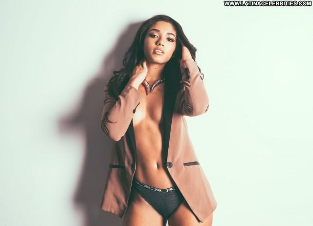 Yovanna Ventura Miscellaneous Brunette Celebrity Latina Sensual Nice