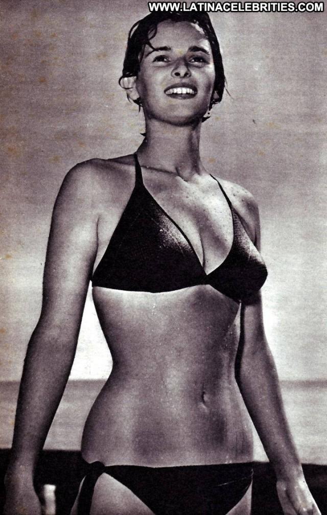 Miroslava Stern Miscellaneous Pretty Beautiful Blonde Celebrity