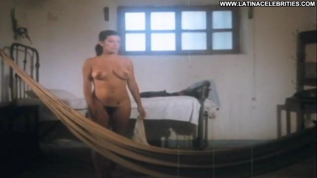Pilar Romero La Viuda De Montiel Latina Celebrity Medium Tits