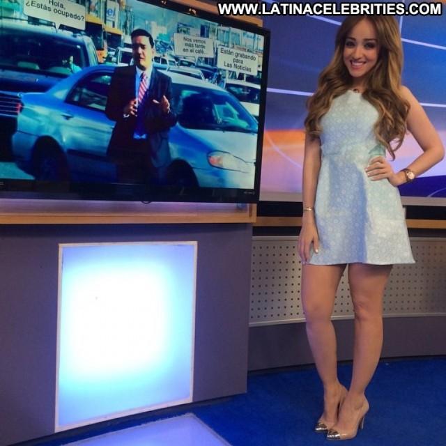 Gaby Lozoya Miscellaneous Sexy Brunette Celebrity Gorgeous Latina