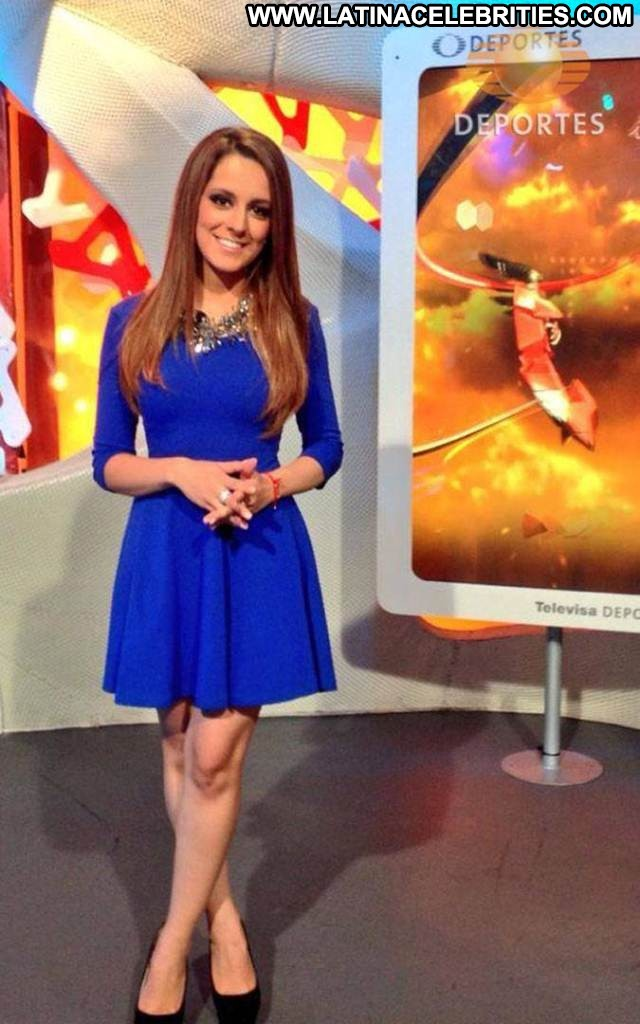 Jimena Alvarez Miscellaneous Celebrity Latina Doll Gorgeous Hot