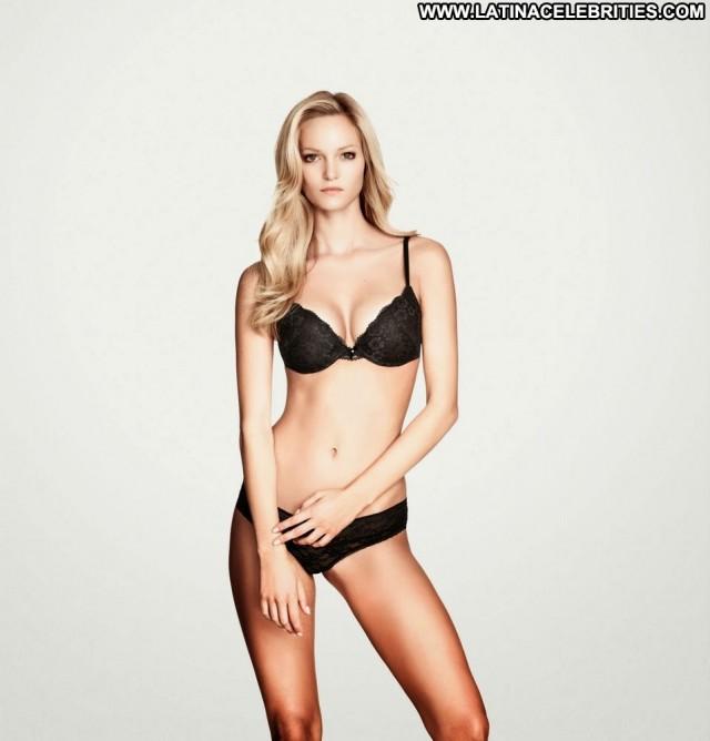 Theres Alexandersson Miscellaneous Latina Medium Tits Hot Skinny