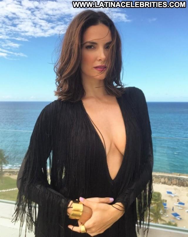 Denise Quiones Miscellaneous Celebrity Beautiful Pretty Hot Brunette