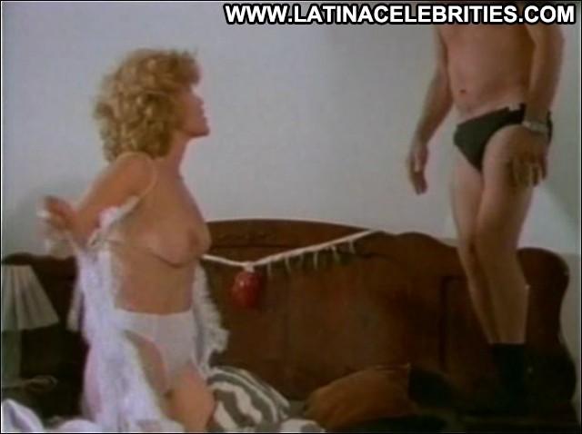 Lecpkim La Cueva Del Peludo Celebrity Latina Gorgeous Sensual Cute