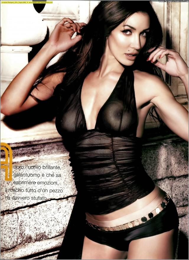 Jennipher Rodrguez Miscellaneous Latina Posing Hot Skinny Brunette