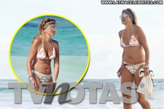 Adela Micha Miscellaneous Brunette Stunning Hot Beautiful Cute Latina