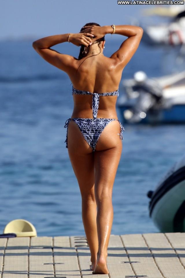 Catarina Sikiniotis Miscellaneous Stunning Sensual Posing Hot