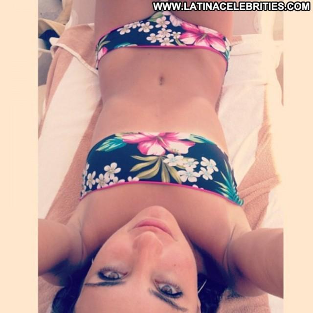 Paulina Garcia Robles Miscellaneous Brunette Posing Hot Cute Sexy
