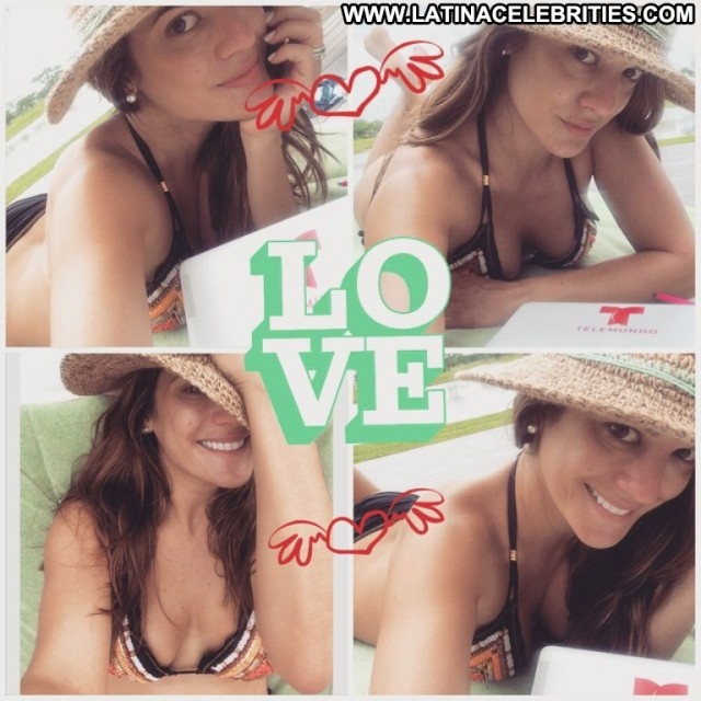 Sabrina Seara Miscellaneous Cute Stunning Brunette Nice Latina Sultry