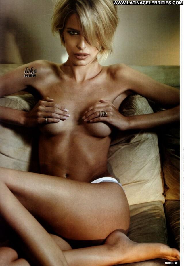 Yasmin Brunet Miscellaneous International Blonde Brunette Latina