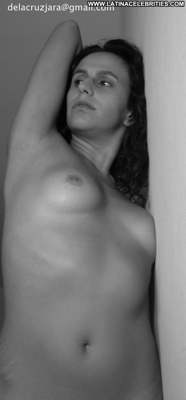 Teresa Hales Miscellaneous Latina Brunette Celebrity Stunning Medium