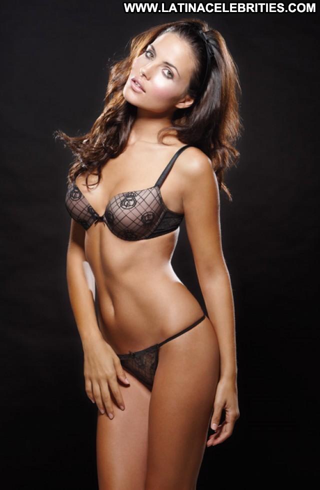 Diana Morales Miscellaneous Celebrity Medium Tits Doll Brunette
