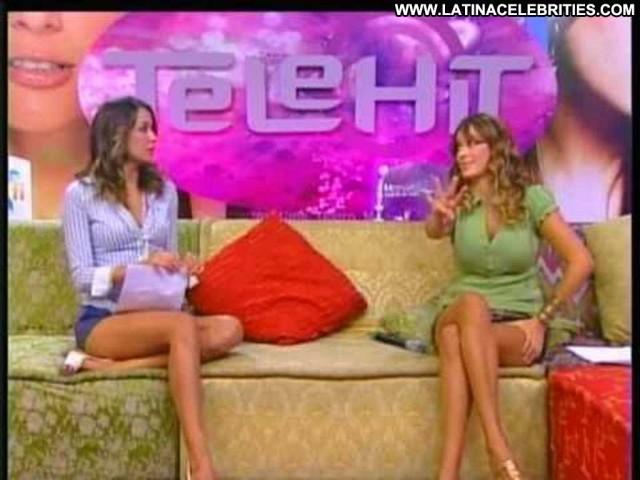 Karla Gomez Miscellaneous Small Tits Brunette Latina Sensual