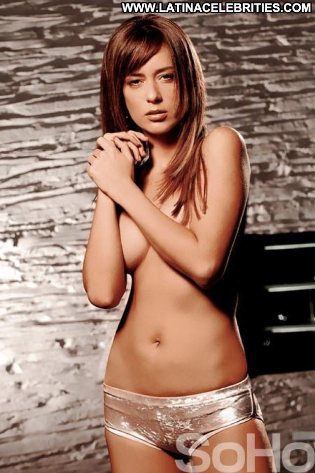 Karla Gomez Miscellaneous Sensual International Cute Brunette Latina