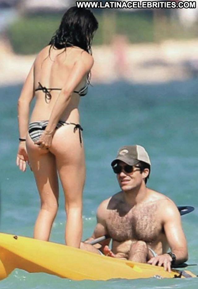 Karla Souza Miscellaneous Latina Brunette Medium Tits Celebrity Cute
