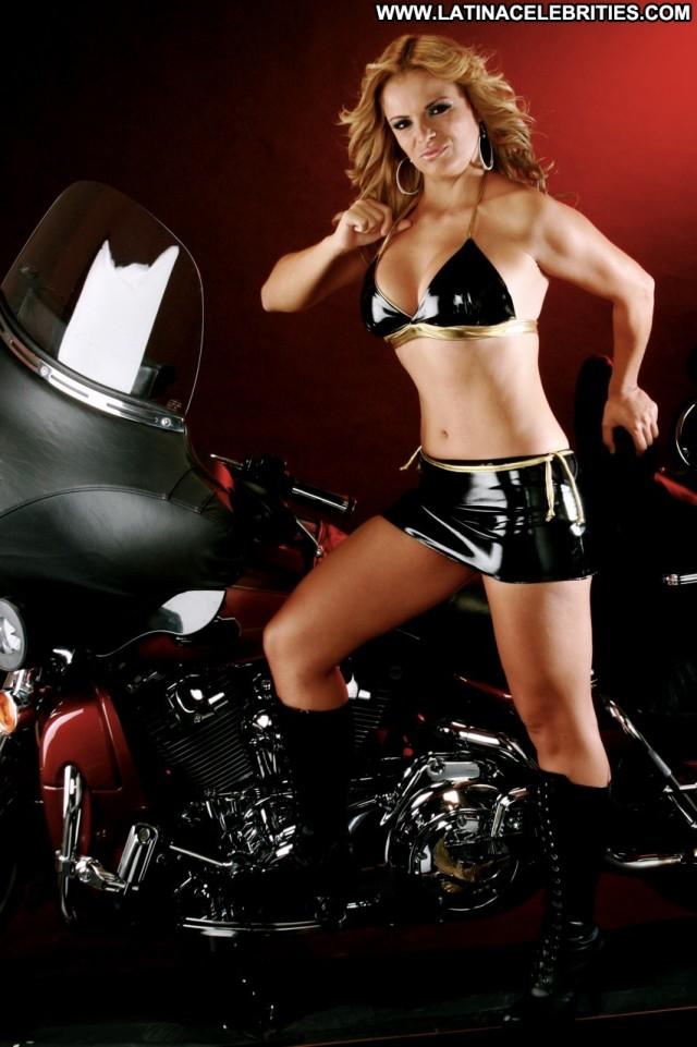 Samantha Orta Miscellaneous Sensual Latina Blonde Brunette Gorgeous