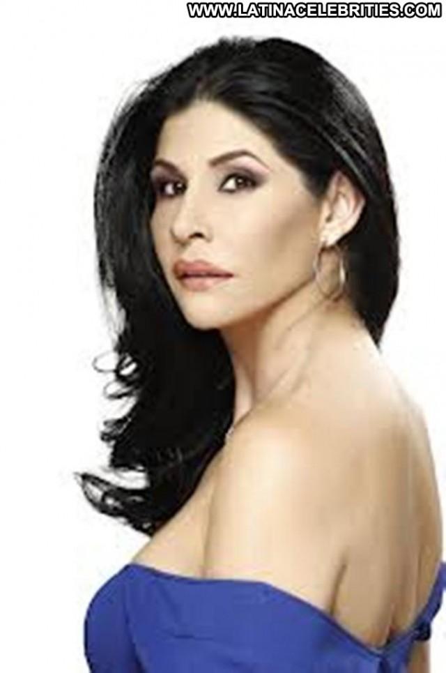 Raquel Garza Miscellaneous Beautiful Sexy Latina Posing Hot Pretty