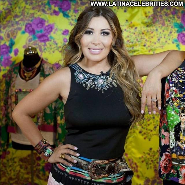 Vero Sols Miscellaneous Brunette Doll Latina Sensual Celebrity