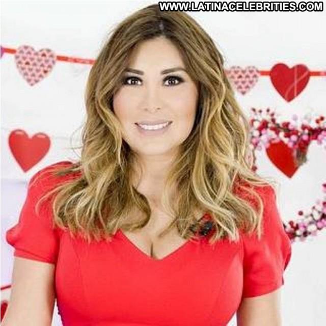 Vero Sols Miscellaneous Brunette Stunning Sensual Latina Celebrity