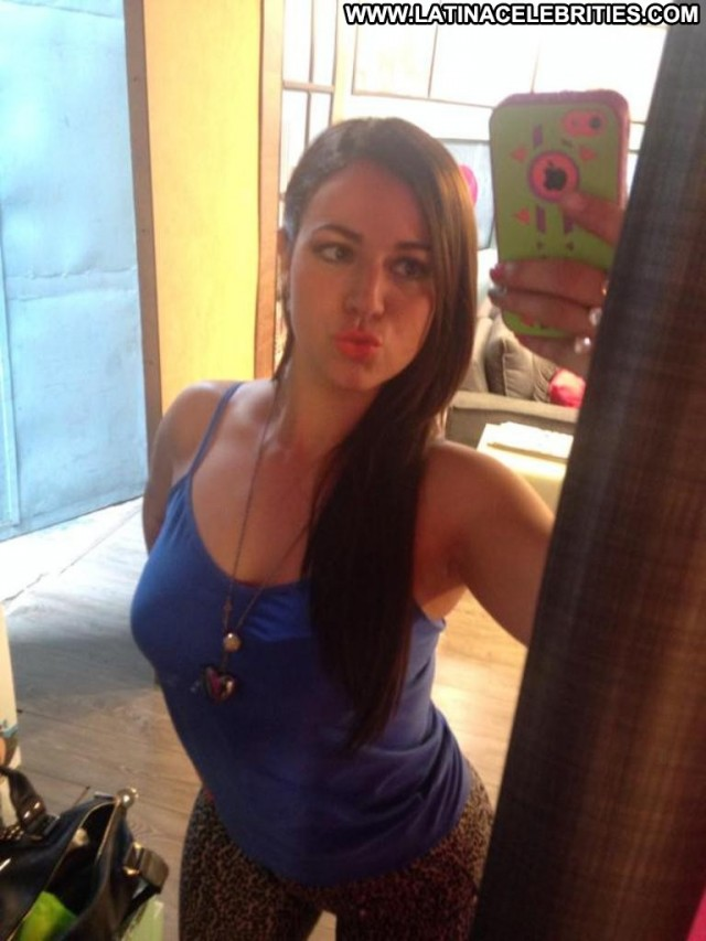 Silvia Ibarra Miscellaneous Nice Latina Posing Hot Sultry Stunning