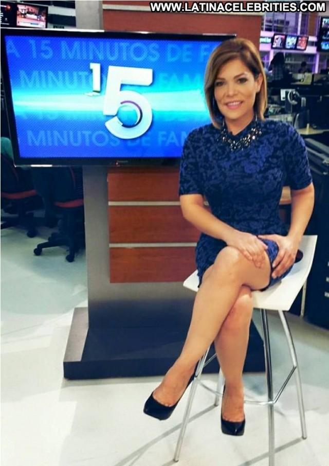 Eloisa Guajardo Miscellaneous Beautiful Sexy Brunette Gorgeous