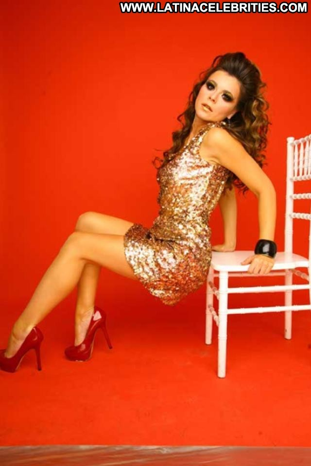 Arlett Fernndez Miscellaneous Sexy Sensual Beautiful Latina Sultry